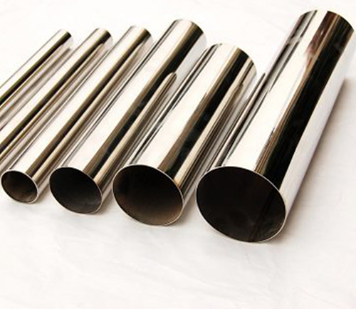 Nickel Alloy Hastelloy C276 Pipe